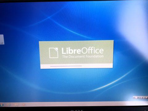 パソコン修理-windows7