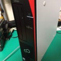 パソコンサポートデスクトップ