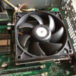 パソコン清掃3
