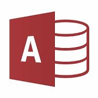 アクセスデータベースでシステム開発