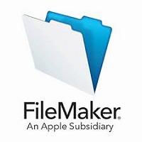 Filemakerでシステム開発