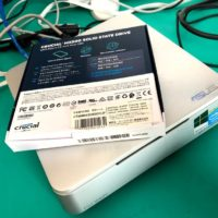 ASUS-VIVO-PC-VM40B