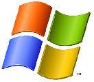 小山市パソコン修理Windows_xp